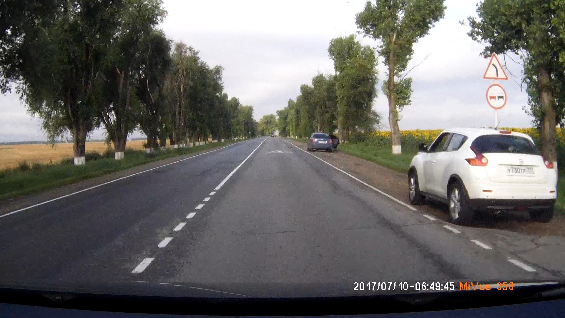http://s8.uploads.ru/Iglkf.jpg