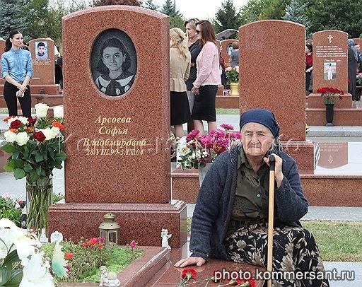 http://s8.uploads.ru/IjcuH.jpg