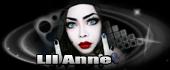 http://s8.uploads.ru/Iqf6h.jpg