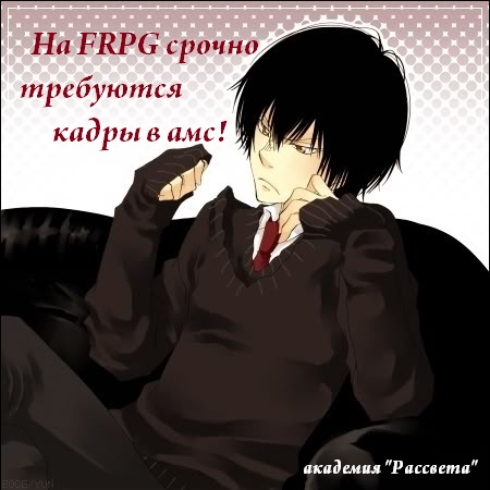 http://s8.uploads.ru/IrMGR.jpg