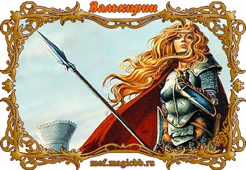 http://s8.uploads.ru/Iw3TJ.png