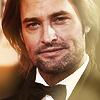 http://s8.uploads.ru/JH0jg.png