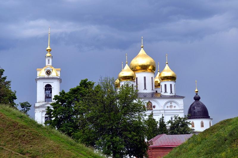 http://s8.uploads.ru/JIkNL.jpg