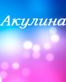 http://s8.uploads.ru/JSkbA.jpg