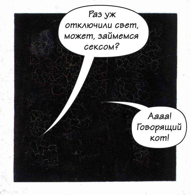 http://s8.uploads.ru/JU14N.jpg