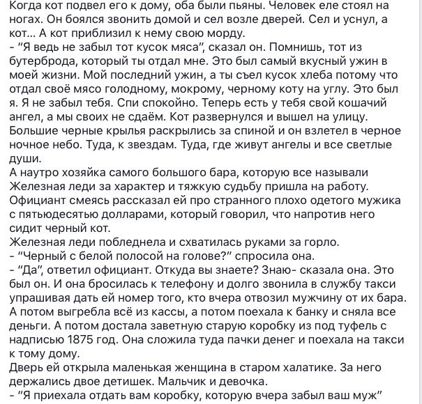 http://s8.uploads.ru/JUrIH.png