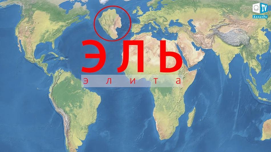 http://s8.uploads.ru/JbC2Z.jpg