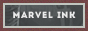 Марвел. Новая глава