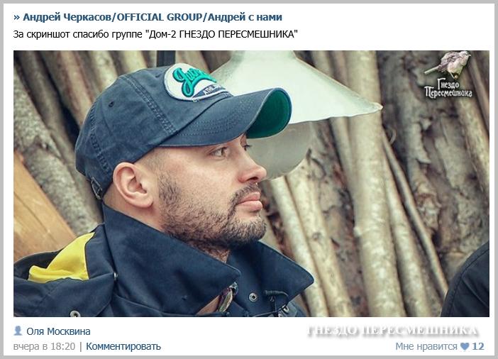 http://s8.uploads.ru/Jf9dc.png