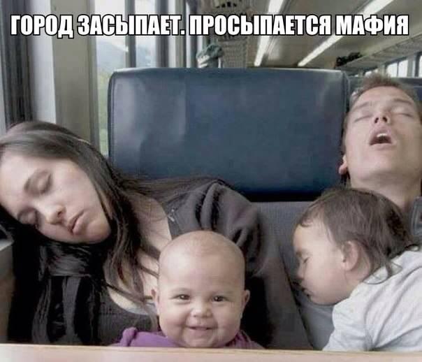 http://s8.uploads.ru/Ji93n.jpg