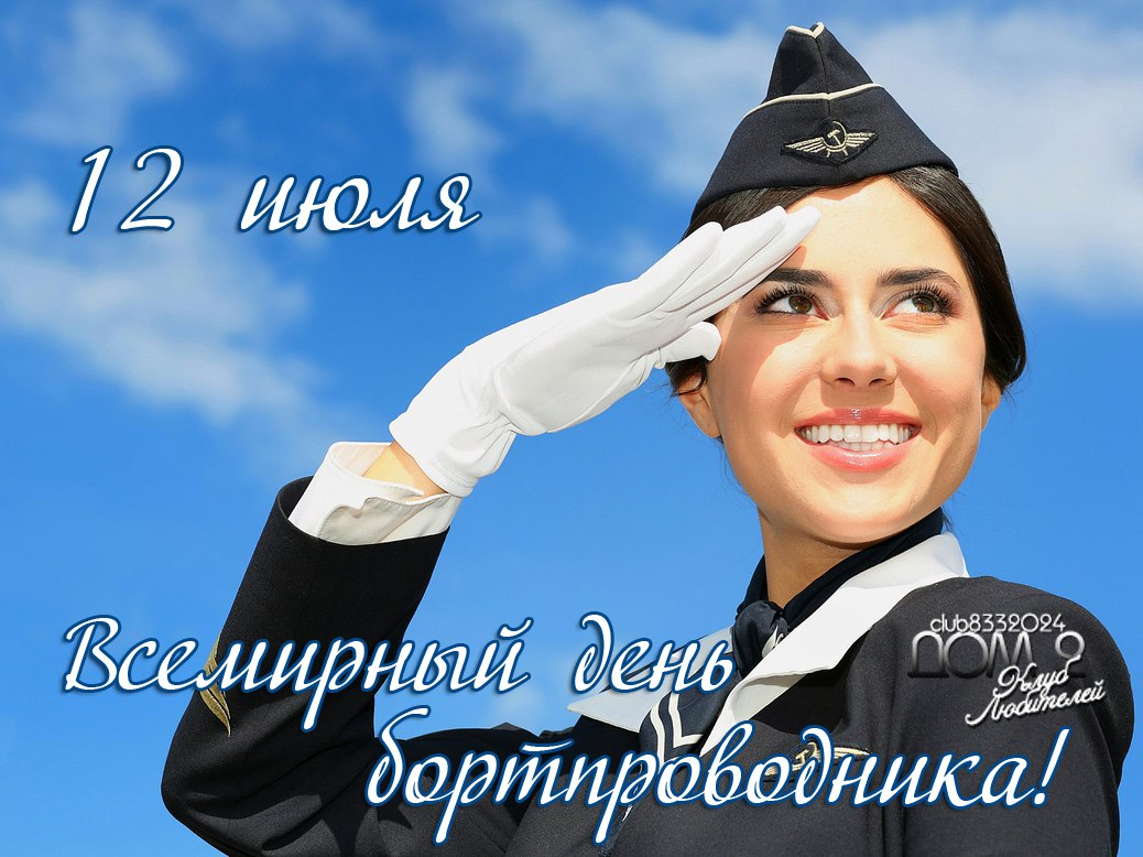 http://s8.uploads.ru/Jl64Y.jpg
