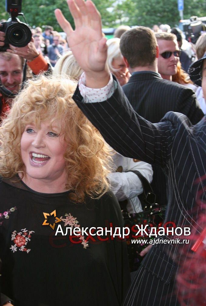 http://s8.uploads.ru/Jl7sQ.jpg