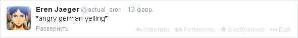 http://s8.uploads.ru/Jn3jy.png