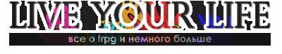 http://s8.uploads.ru/JsbWG.png