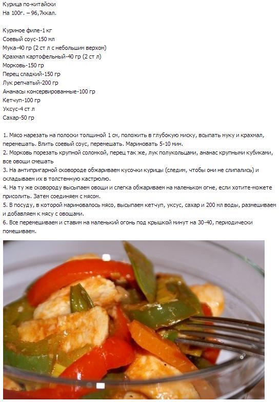 http://s8.uploads.ru/Ju8EL.jpg