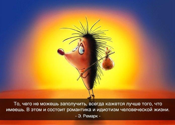 http://s8.uploads.ru/JuYhH.jpg