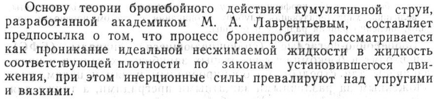 http://s8.uploads.ru/K0Yrb.jpg