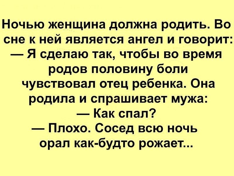 http://s8.uploads.ru/K3WiX.jpg