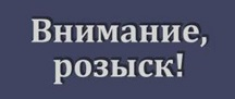 http://s8.uploads.ru/KCL9F.jpg