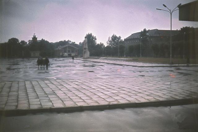 http://s8.uploads.ru/KGHn8.jpg