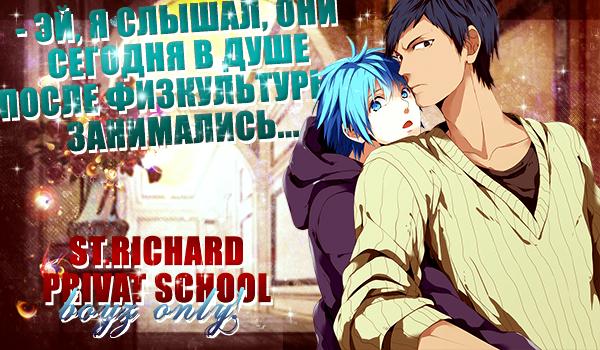 http://s8.uploads.ru/KJwz8.jpg