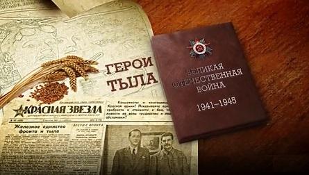 http://s8.uploads.ru/KMr7j.jpg