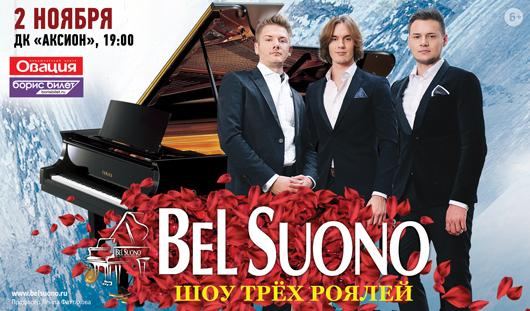 http://s8.uploads.ru/KQkbn.jpg