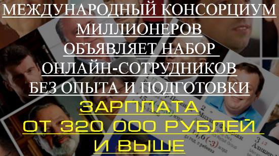 http://s8.uploads.ru/KVsbe.png