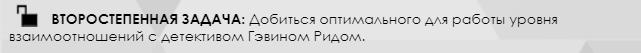 http://s8.uploads.ru/KXpHR.png