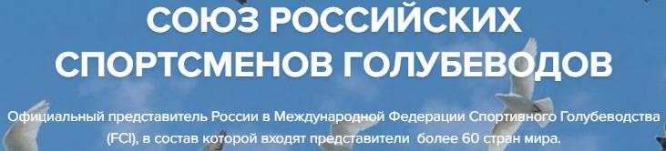 http://s8.uploads.ru/KZTLl.jpg