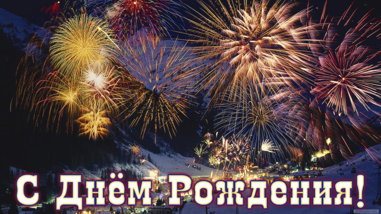 http://s8.uploads.ru/KcJjm.jpg