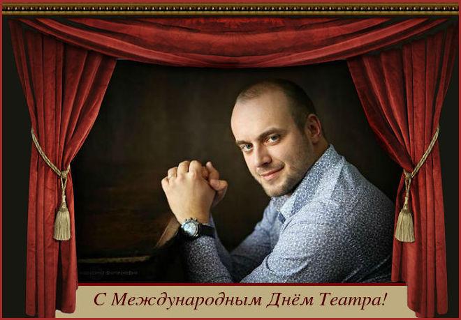 http://s8.uploads.ru/KgLWe.jpg