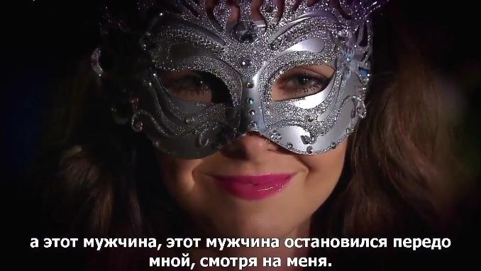 http://s8.uploads.ru/KgeSx.jpg