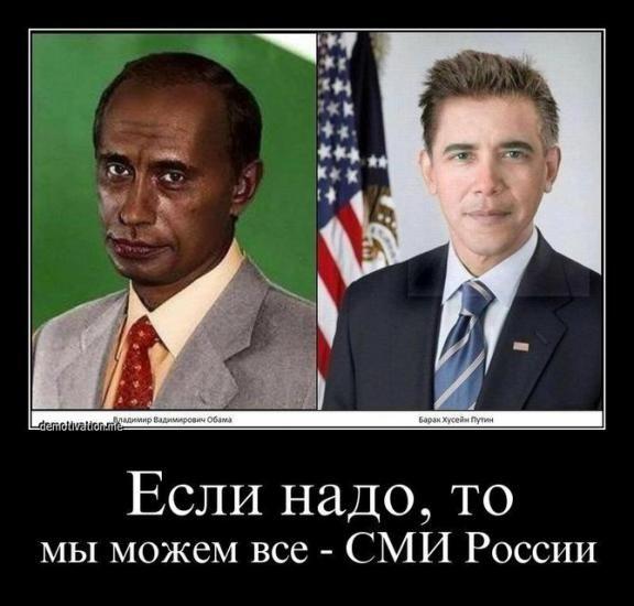 http://s8.uploads.ru/Kn5TS.jpg