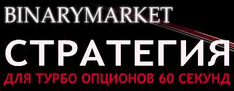 http://s8.uploads.ru/KoCB0.png