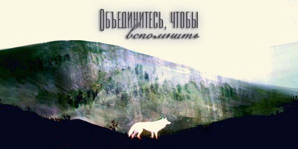 http://s8.uploads.ru/Kofdv.jpg