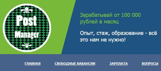 http://s8.uploads.ru/KoqAm.png