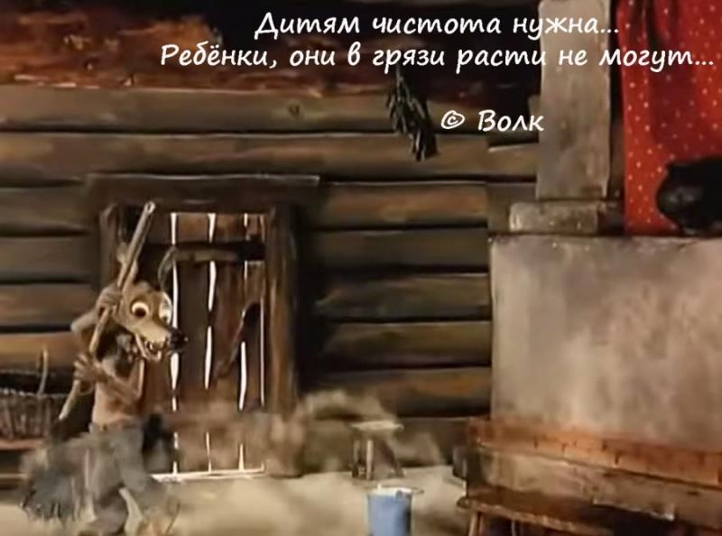 http://s8.uploads.ru/L381T.jpg