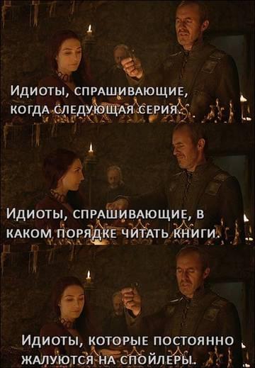 http://s8.uploads.ru/LAGXu.jpg