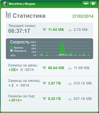 http://s8.uploads.ru/LAu3J.png