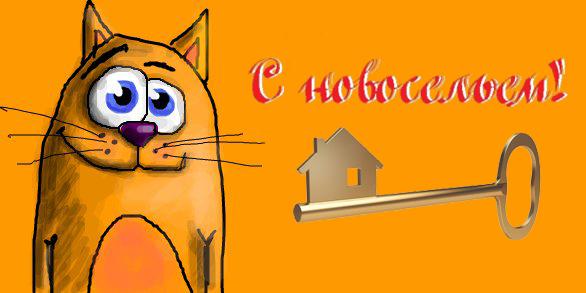 http://s8.uploads.ru/LBzxP.jpg