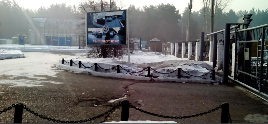 http://s8.uploads.ru/LCcbx.png
