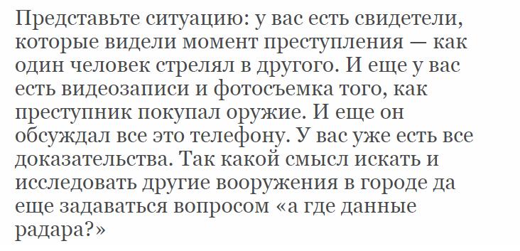 http://s8.uploads.ru/LHug3.png