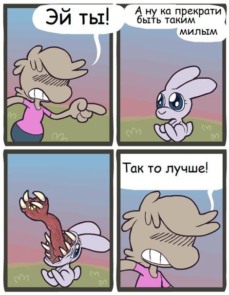 http://s8.uploads.ru/LKyOI.jpg