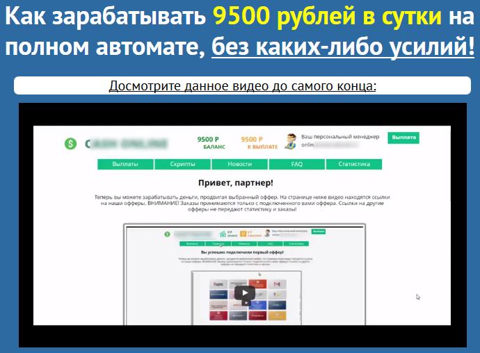 http://s8.uploads.ru/LOVQF.png