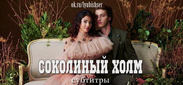 http://s8.uploads.ru/LdcO1.jpg