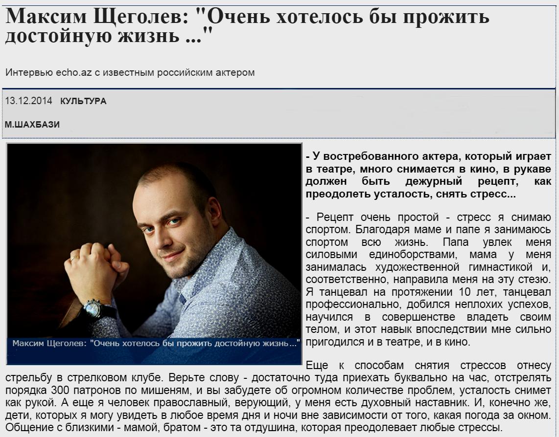 http://s8.uploads.ru/LiVPK.png