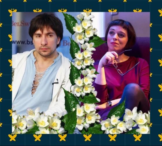 http://s8.uploads.ru/LucFH.jpg