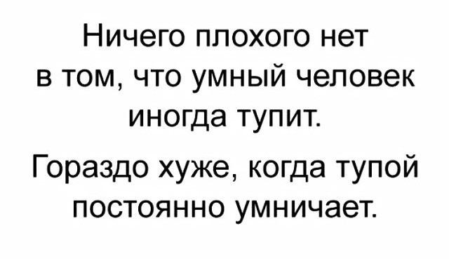 http://s8.uploads.ru/M5Ymg.jpg