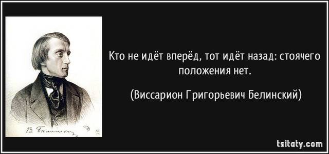 http://s8.uploads.ru/M7fny.jpg